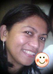 jw_sister