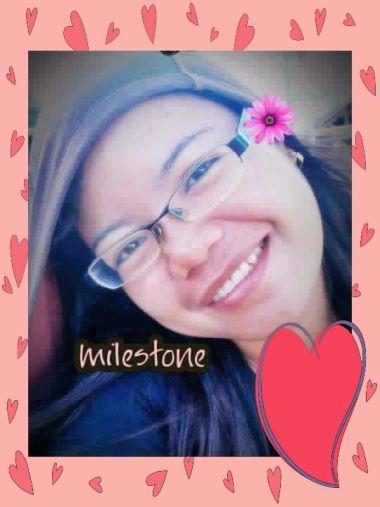 milestone_2012