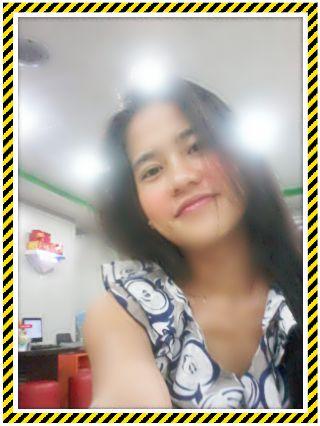 tesayg_green