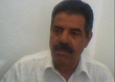 bouyahi