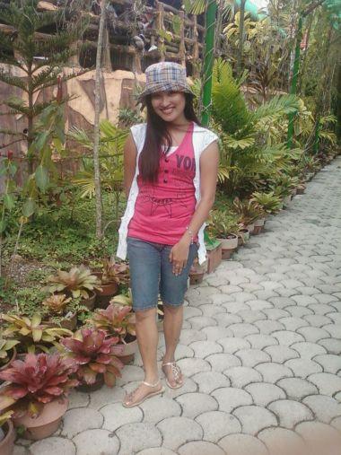 emjay_18