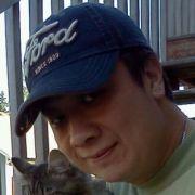 jasscats
