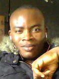 nwokwu_123
