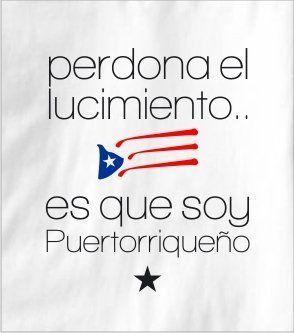 PuertoRicanWitness