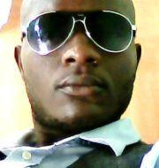 lebacky