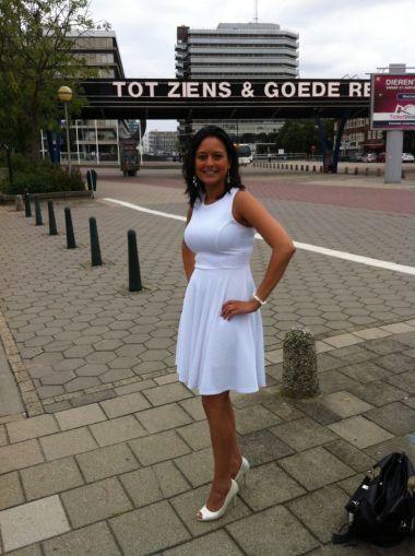 S_Rotterdam