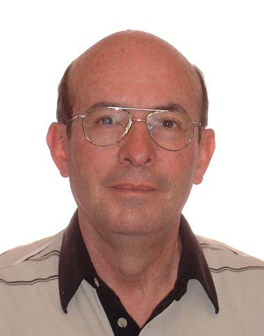 JaimeAlberto