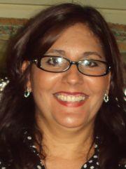Judy4290