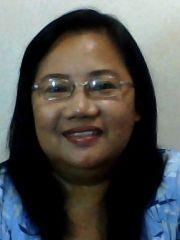 Ruth2004