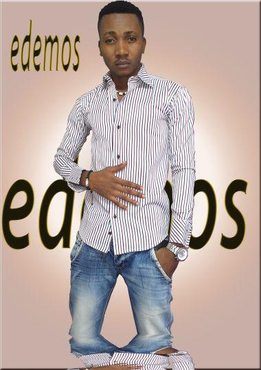 edaime