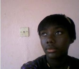 Agnes27