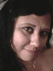 Latina2010