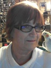tweetybird13