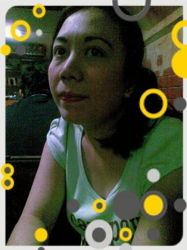 sunshine_858