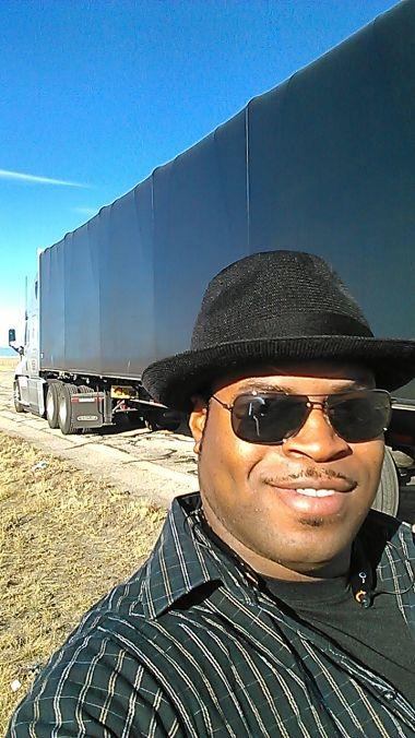 trucker34