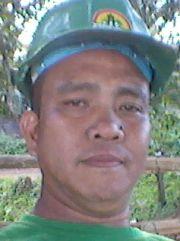 Marjaphton