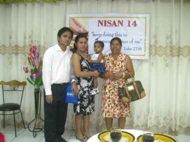 Nila52