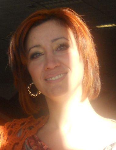CristinaMadrid