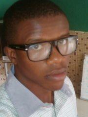 max_igwe