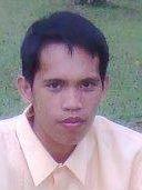 jay_099