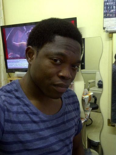 Africandy