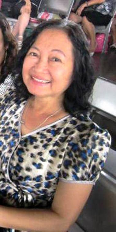 alma_bella2009