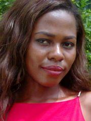 Aifybabea