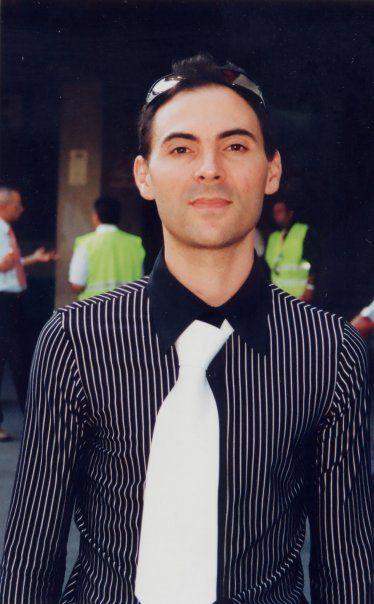 david_738