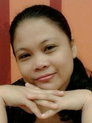 asiansmile2013