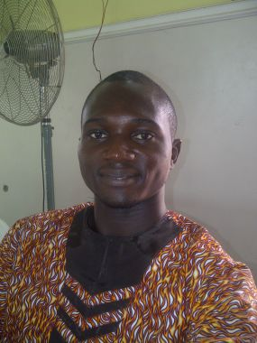 omobaayo