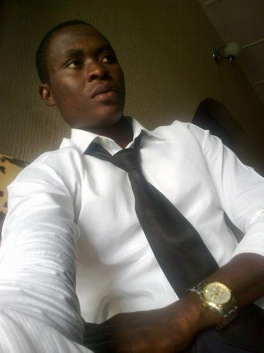 omonigho213