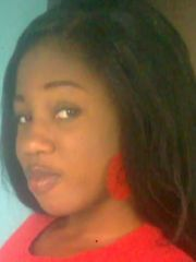 Julie_Adebo