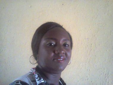Nwamna