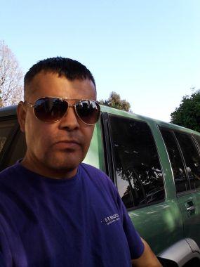 moreno2006