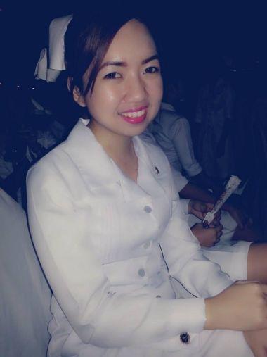 Janey143