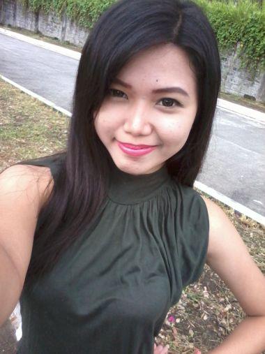 princess_007_cj