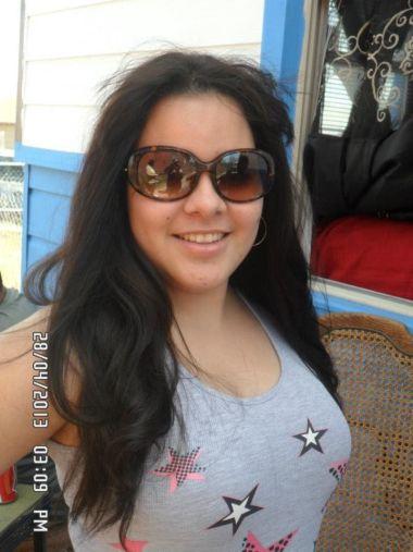 Marian16
