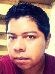 Gregorio12