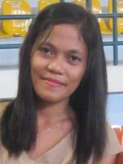 MyGirl_0292