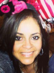 brunette77