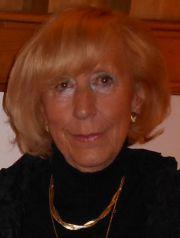 Emma2013