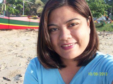 ella_smile