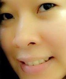 maimai_328