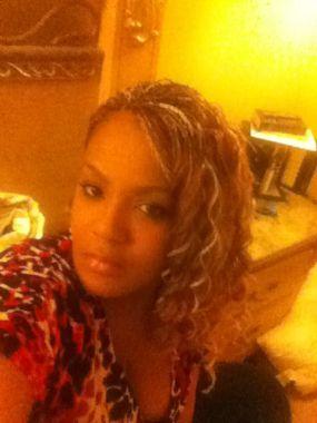 Lovelyntah