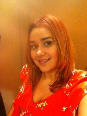 Rojo2013
