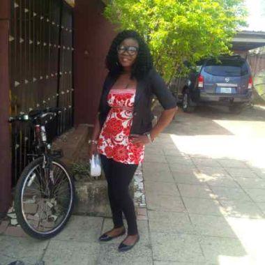 Chinyere_godin914