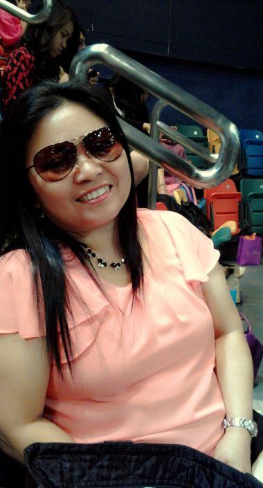 Liza_969