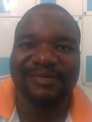 Agbomba