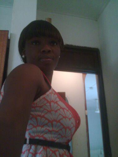 Saralyn