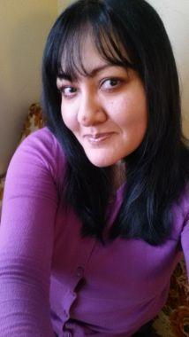 latinagirl_076